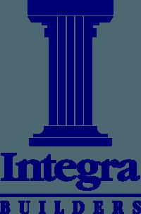 Integra Builders
