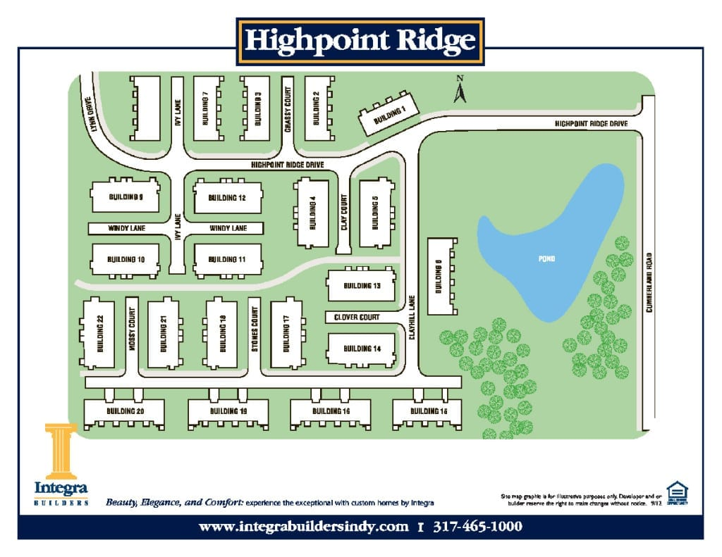 hpr-community-layout