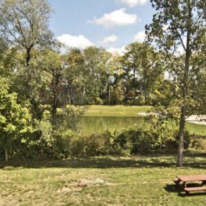 Guilford Reserve Carmel