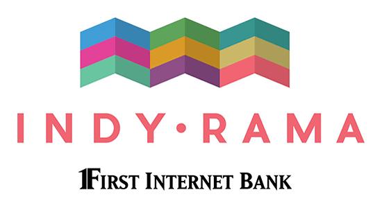 Indy-Rama